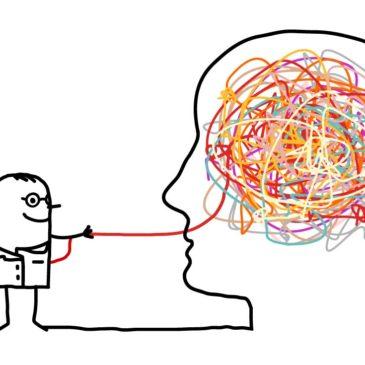 Colloquio di psicoterapia a Torino – Festival di Psicologia