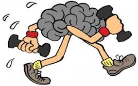 riabilitazione neuropsicologica