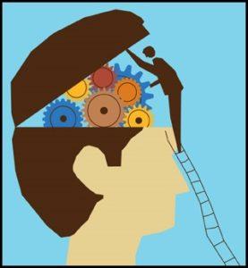 diagnosi neuropsicologica